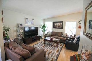 Photo 3: River Park South Bungalow - Winnipeg Real Estate For Sale