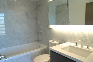 """Photo 8: 907 6538 NELSON Avenue in Burnaby: Metrotown Condo for sale in """"MET2"""" (Burnaby South)  : MLS®# R2185623"""