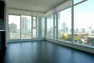 """Photo 2: 907 6538 NELSON Avenue in Burnaby: Metrotown Condo for sale in """"MET2"""" (Burnaby South)  : MLS®# R2185623"""