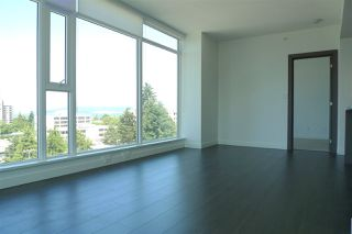 """Photo 3: 907 6538 NELSON Avenue in Burnaby: Metrotown Condo for sale in """"MET2"""" (Burnaby South)  : MLS®# R2185623"""