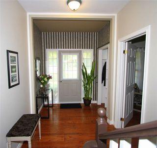 Photo 6: 13 Union Street in Kawartha Lakes: Kirkfield House (2-Storey) for sale : MLS®# X3866229