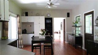 Photo 9: 13 Union Street in Kawartha Lakes: Kirkfield House (2-Storey) for sale : MLS®# X3866229