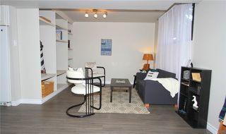 Photo 18: 13 Union Street in Kawartha Lakes: Kirkfield House (2-Storey) for sale : MLS®# X3866229