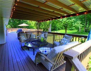 Photo 3: 13 Union Street in Kawartha Lakes: Kirkfield House (2-Storey) for sale : MLS®# X3866229