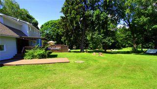 Photo 2: 13 Union Street in Kawartha Lakes: Kirkfield House (2-Storey) for sale : MLS®# X3866229