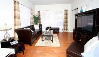 Photo 8: 13 Union Street in Kawartha Lakes: Kirkfield House (2-Storey) for sale : MLS®# X3866229