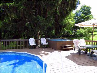 Photo 4: 13 Union Street in Kawartha Lakes: Kirkfield House (2-Storey) for sale : MLS®# X3866229
