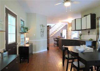 Photo 10: 13 Union Street in Kawartha Lakes: Kirkfield House (2-Storey) for sale : MLS®# X3866229