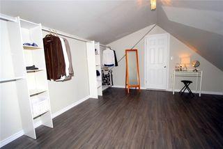 Photo 15: 13 Union Street in Kawartha Lakes: Kirkfield House (2-Storey) for sale : MLS®# X3866229