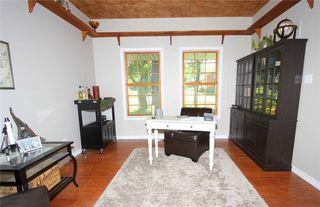 Photo 5: 13 Union Street in Kawartha Lakes: Kirkfield House (2-Storey) for sale : MLS®# X3866229