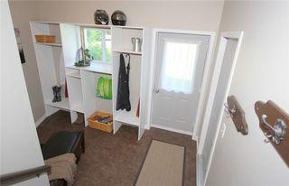 Photo 17: 13 Union Street in Kawartha Lakes: Kirkfield House (2-Storey) for sale : MLS®# X3866229