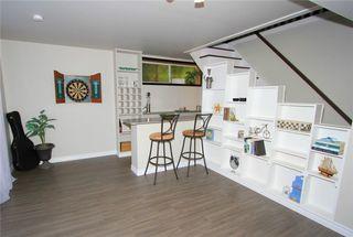 Photo 19: 13 Union Street in Kawartha Lakes: Kirkfield House (2-Storey) for sale : MLS®# X3866229