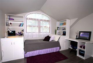 Photo 12: 13 Union Street in Kawartha Lakes: Kirkfield House (2-Storey) for sale : MLS®# X3866229