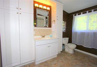 Photo 16: 13 Union Street in Kawartha Lakes: Kirkfield House (2-Storey) for sale : MLS®# X3866229