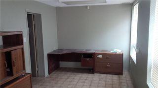 Photo 4: 350 Woodbridge Ave Unit #17 in Vaughan: West Woodbridge Commercial for sale : MLS®# N3806381