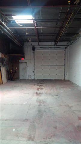 Photo 2: 350 Woodbridge Ave Unit #17 in Vaughan: West Woodbridge Commercial for sale : MLS®# N3806381