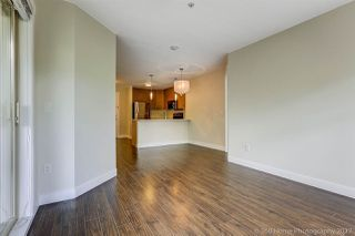 "Photo 11: 206 13555 GATEWAY Drive in Surrey: Whalley Condo for sale in ""EVO"" (North Surrey)  : MLS®# R2188643"