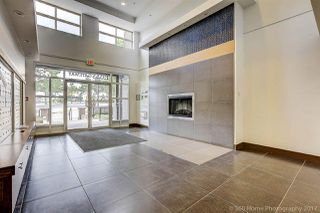 "Photo 19: 206 13555 GATEWAY Drive in Surrey: Whalley Condo for sale in ""EVO"" (North Surrey)  : MLS®# R2188643"