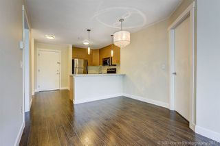 "Photo 13: 206 13555 GATEWAY Drive in Surrey: Whalley Condo for sale in ""EVO"" (North Surrey)  : MLS®# R2188643"
