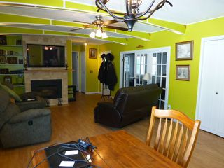 "Photo 6: 179 3665 244 Street in Langley: Otter District Manufactured Home for sale in ""LANGLEY GROVE ESTATES"" : MLS®# R2189678"