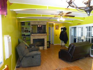 "Photo 4: 179 3665 244 Street in Langley: Otter District Manufactured Home for sale in ""LANGLEY GROVE ESTATES"" : MLS®# R2189678"