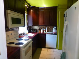 "Photo 2: 179 3665 244 Street in Langley: Otter District Manufactured Home for sale in ""LANGLEY GROVE ESTATES"" : MLS®# R2189678"