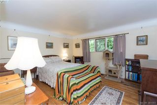 Photo 8: 535 brookleigh Road in VICTORIA: SW Elk Lake Single Family Detached for sale (Saanich West)  : MLS®# 381093