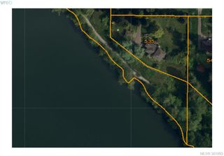 Photo 16: 535 brookleigh Road in VICTORIA: SW Elk Lake Single Family Detached for sale (Saanich West)  : MLS®# 381093