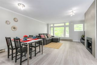 """Photo 4: 158 100 LAVAL Street in Coquitlam: Maillardville Townhouse for sale in """"PLACE LAVAL"""" : MLS®# R2195789"""
