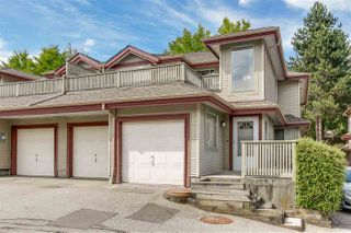 """Photo 19: 158 100 LAVAL Street in Coquitlam: Maillardville Townhouse for sale in """"PLACE LAVAL"""" : MLS®# R2195789"""
