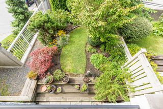 Photo 19: 204 365 E 1ST Street in North Vancouver: Lower Lonsdale Condo for sale ()  : MLS®# R2198048
