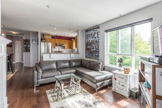 Photo 12: 204 365 E 1ST Street in North Vancouver: Lower Lonsdale Condo for sale ()  : MLS®# R2198048