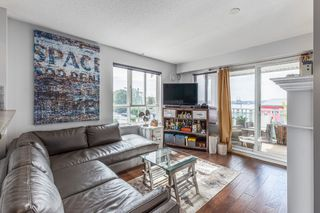 Photo 11: 204 365 E 1ST Street in North Vancouver: Lower Lonsdale Condo for sale ()  : MLS®# R2198048