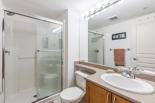Photo 17: 204 365 E 1ST Street in North Vancouver: Lower Lonsdale Condo for sale ()  : MLS®# R2198048