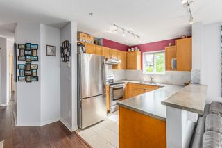 Photo 10: 204 365 E 1ST Street in North Vancouver: Lower Lonsdale Condo for sale ()  : MLS®# R2198048