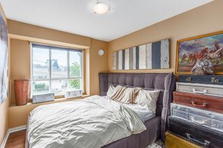 Photo 16: 204 365 E 1ST Street in North Vancouver: Lower Lonsdale Condo for sale ()  : MLS®# R2198048