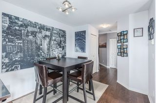 Photo 6: 204 365 E 1ST Street in North Vancouver: Lower Lonsdale Condo for sale ()  : MLS®# R2198048