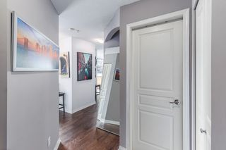 Photo 5: 204 365 E 1ST Street in North Vancouver: Lower Lonsdale Condo for sale ()  : MLS®# R2198048