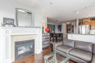 Photo 13: 204 365 E 1ST Street in North Vancouver: Lower Lonsdale Condo for sale ()  : MLS®# R2198048