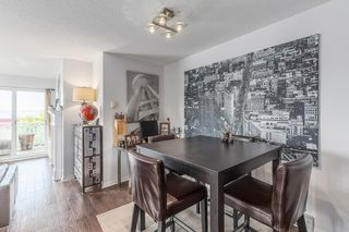 Photo 1: 204 365 E 1ST Street in North Vancouver: Lower Lonsdale Condo for sale ()  : MLS®# R2198048