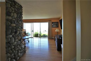 Photo 4: 7345 McMillan Rd in SOOKE: Sk Whiffin Spit House for sale (Sooke)  : MLS®# 769222