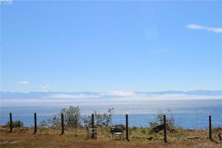 Photo 15: 7345 McMillan Road in SOOKE: Sk Whiffin Spit Single Family Detached for sale (Sooke)  : MLS®# 382794