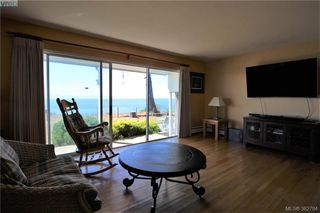Photo 6: 7345 McMillan Rd in SOOKE: Sk Whiffin Spit House for sale (Sooke)  : MLS®# 769222