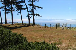 Photo 14: 7345 McMillan Road in SOOKE: Sk Whiffin Spit Single Family Detached for sale (Sooke)  : MLS®# 382794