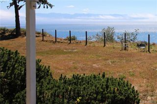 Photo 12: 7345 McMillan Road in SOOKE: Sk Whiffin Spit Single Family Detached for sale (Sooke)  : MLS®# 382794