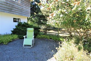 Photo 13: 7345 McMillan Rd in SOOKE: Sk Whiffin Spit House for sale (Sooke)  : MLS®# 769222