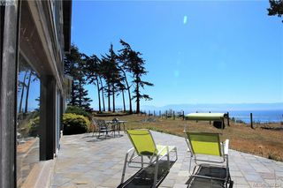 Photo 1: 7345 McMillan Rd in SOOKE: Sk Whiffin Spit House for sale (Sooke)  : MLS®# 769222