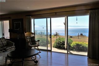 Photo 9: 7345 McMillan Road in SOOKE: Sk Whiffin Spit Single Family Detached for sale (Sooke)  : MLS®# 382794
