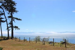 Photo 2: 7345 McMillan Rd in SOOKE: Sk Whiffin Spit House for sale (Sooke)  : MLS®# 769222