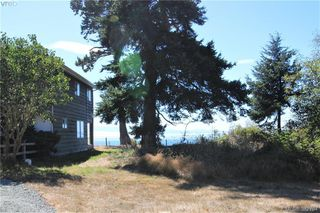 Photo 18: 7345 McMillan Road in SOOKE: Sk Whiffin Spit Single Family Detached for sale (Sooke)  : MLS®# 382794